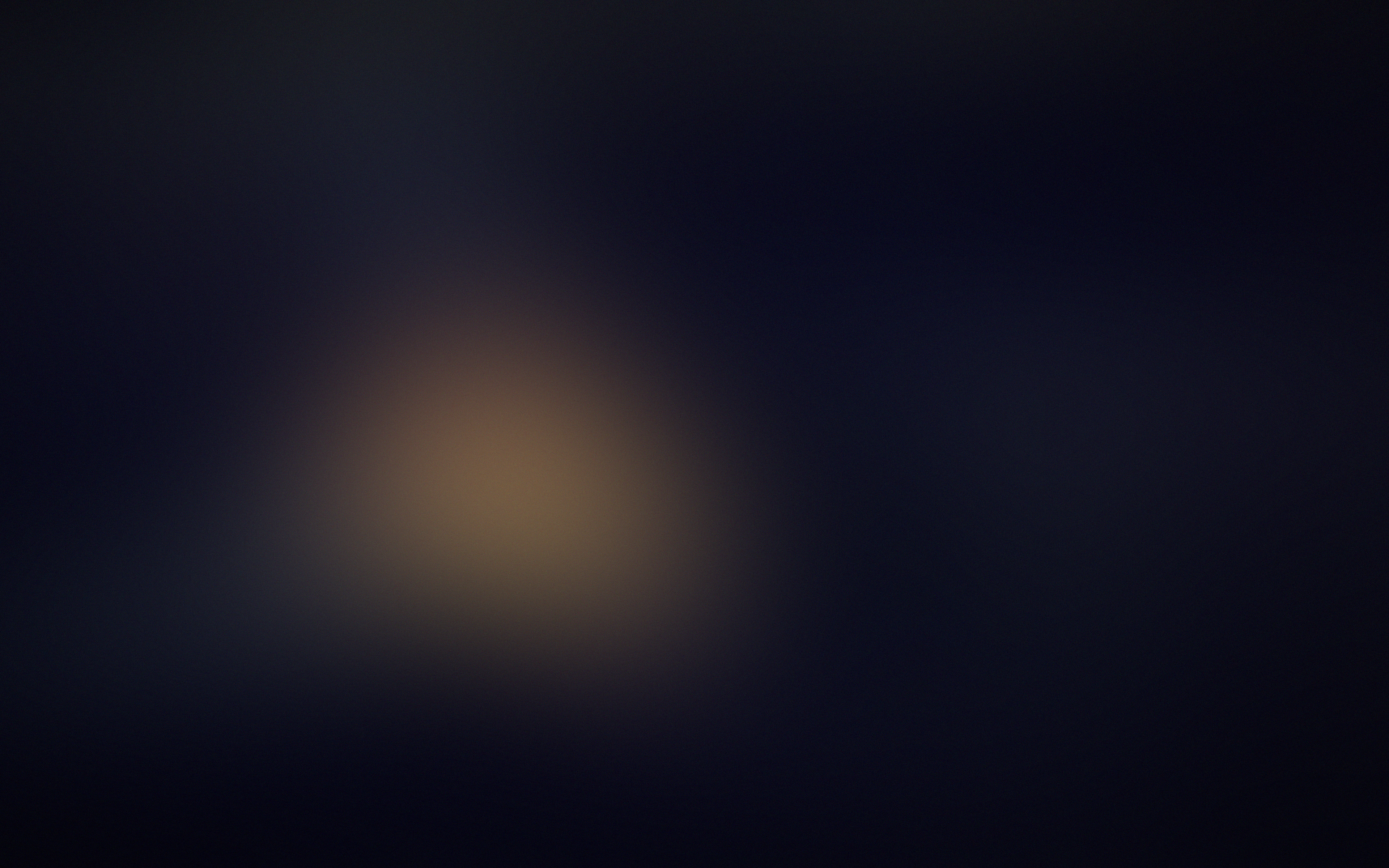 3840x2400 Dark Abstract Blur 4k 4k HD 4k Wallpapers ...