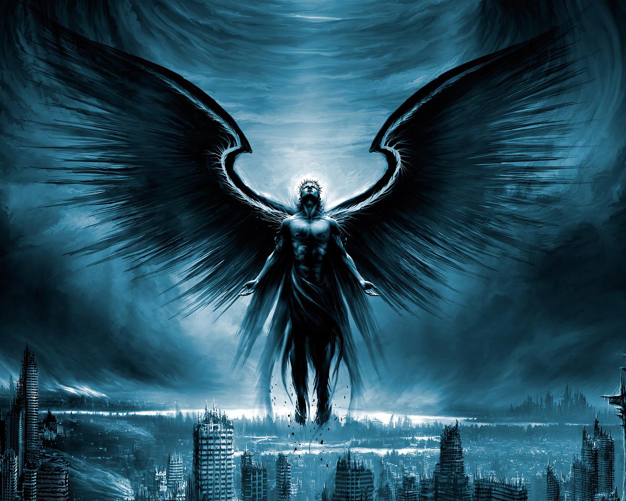 dark-angels-guru-4k-wu.jpg
