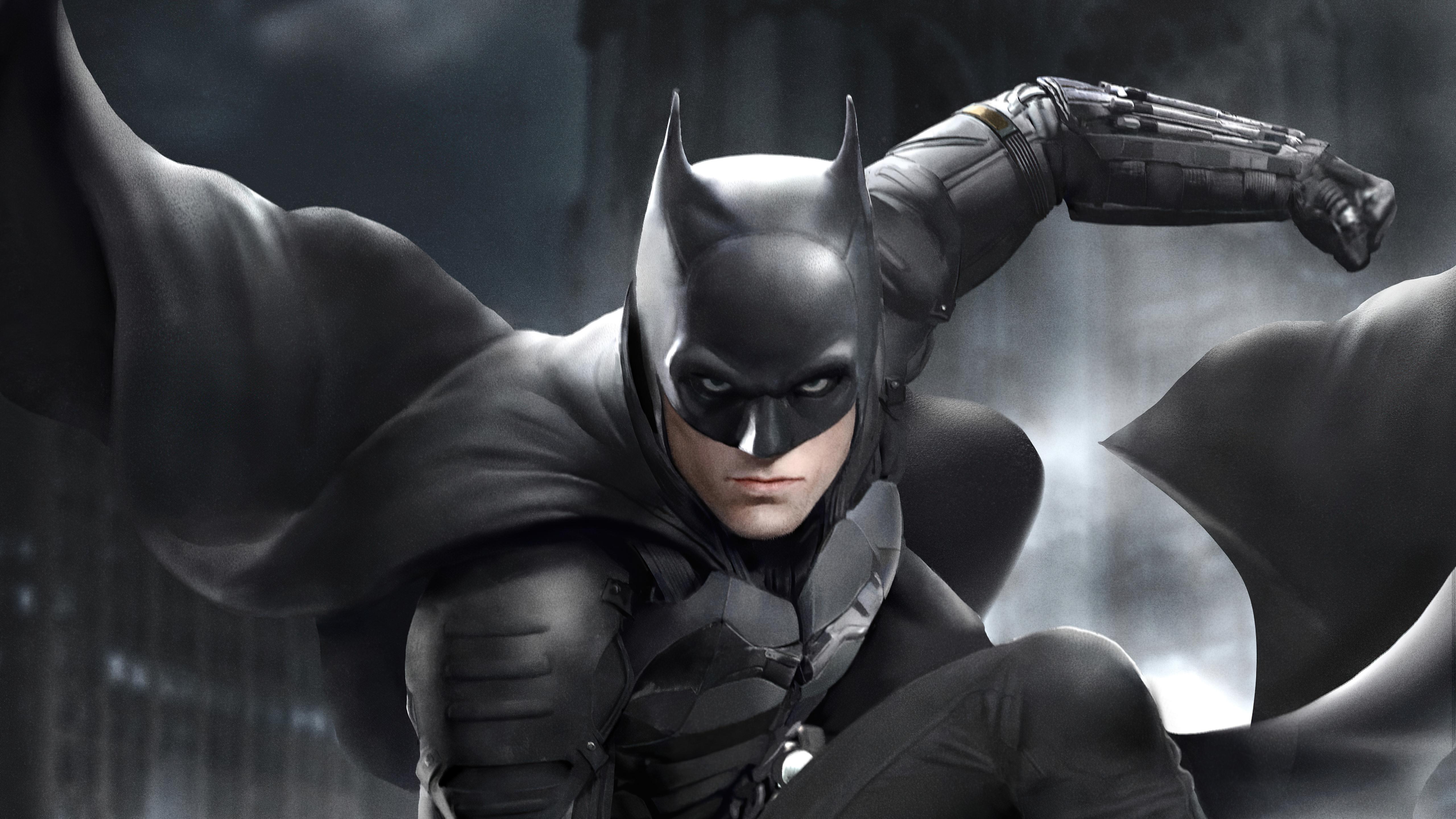 dark-batman-5k-4z.jpg