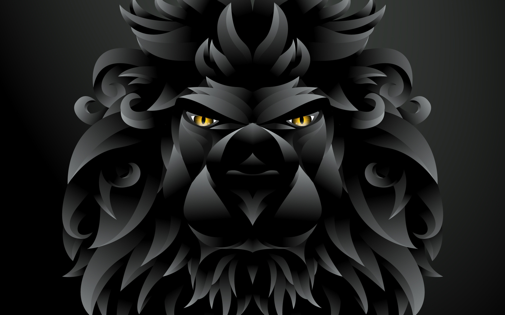 dark-black-lion-illustration-qs.jpg