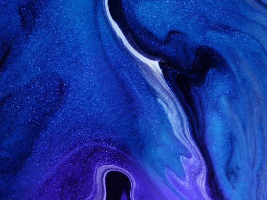 dark-blue-color-burst-4k-b8.jpg