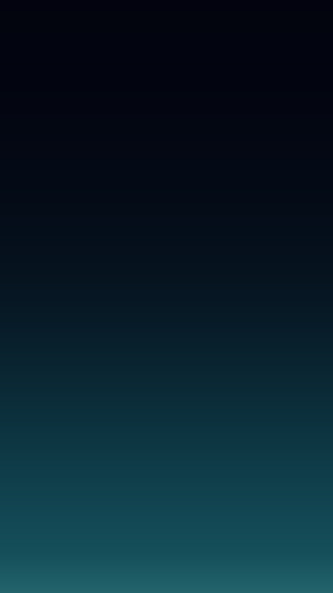 1080x1920 Dark Blue Green Gradient 4k Iphone 7 6s 6 Plus Pixel Xl