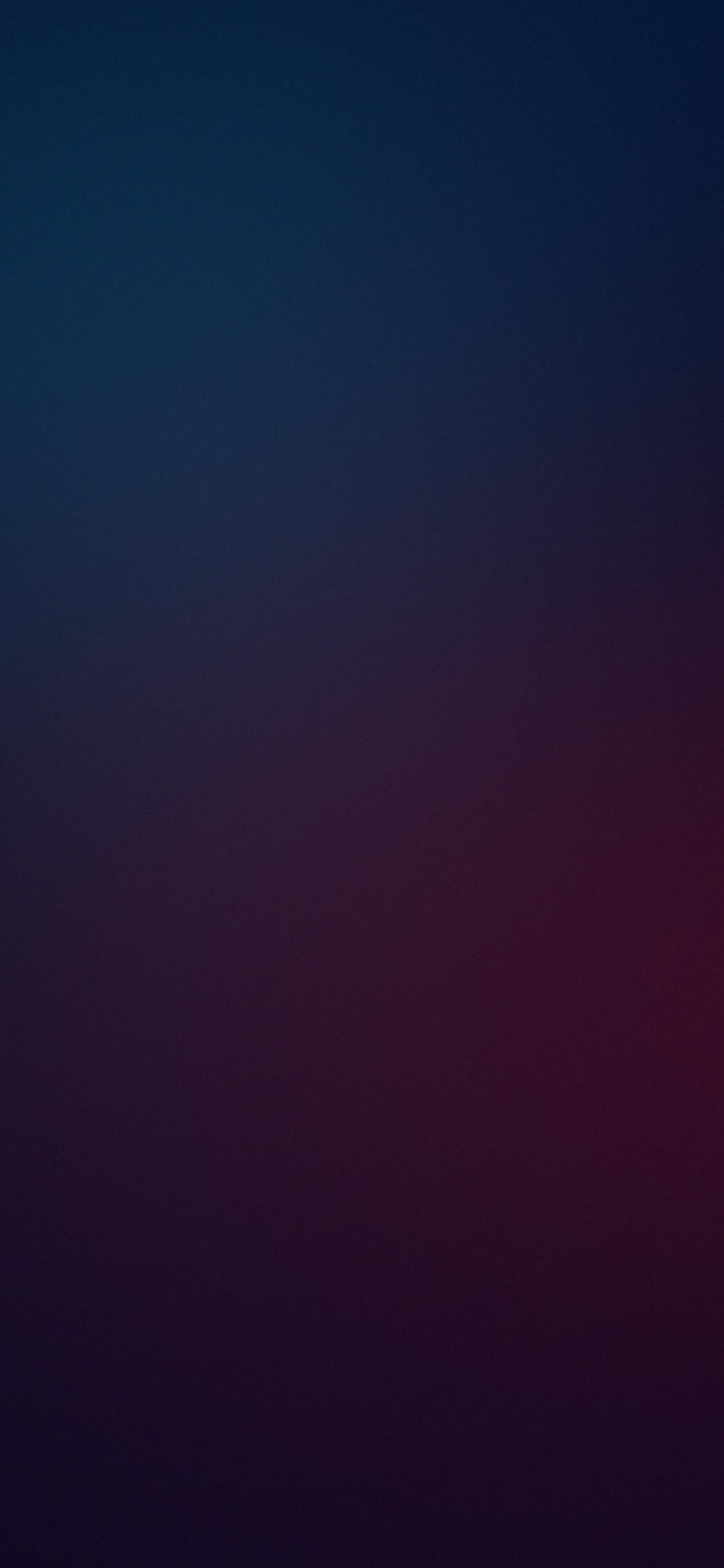 1125x2436 Dark Blur Abstract 4k Iphone Xs Iphone 10 Iphone X