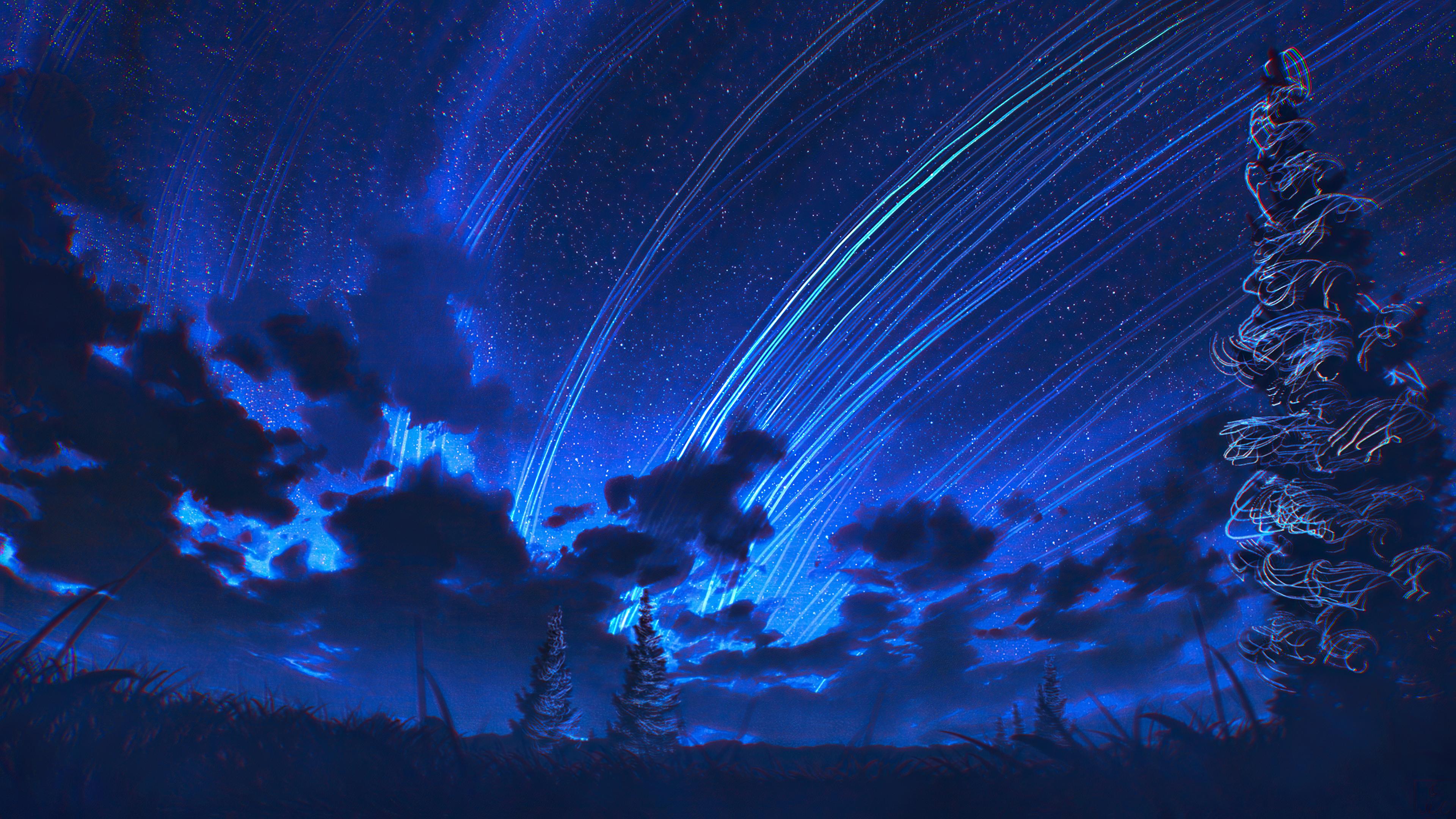 dark-clouds-stars-long-exposure-4k-s4.jpg