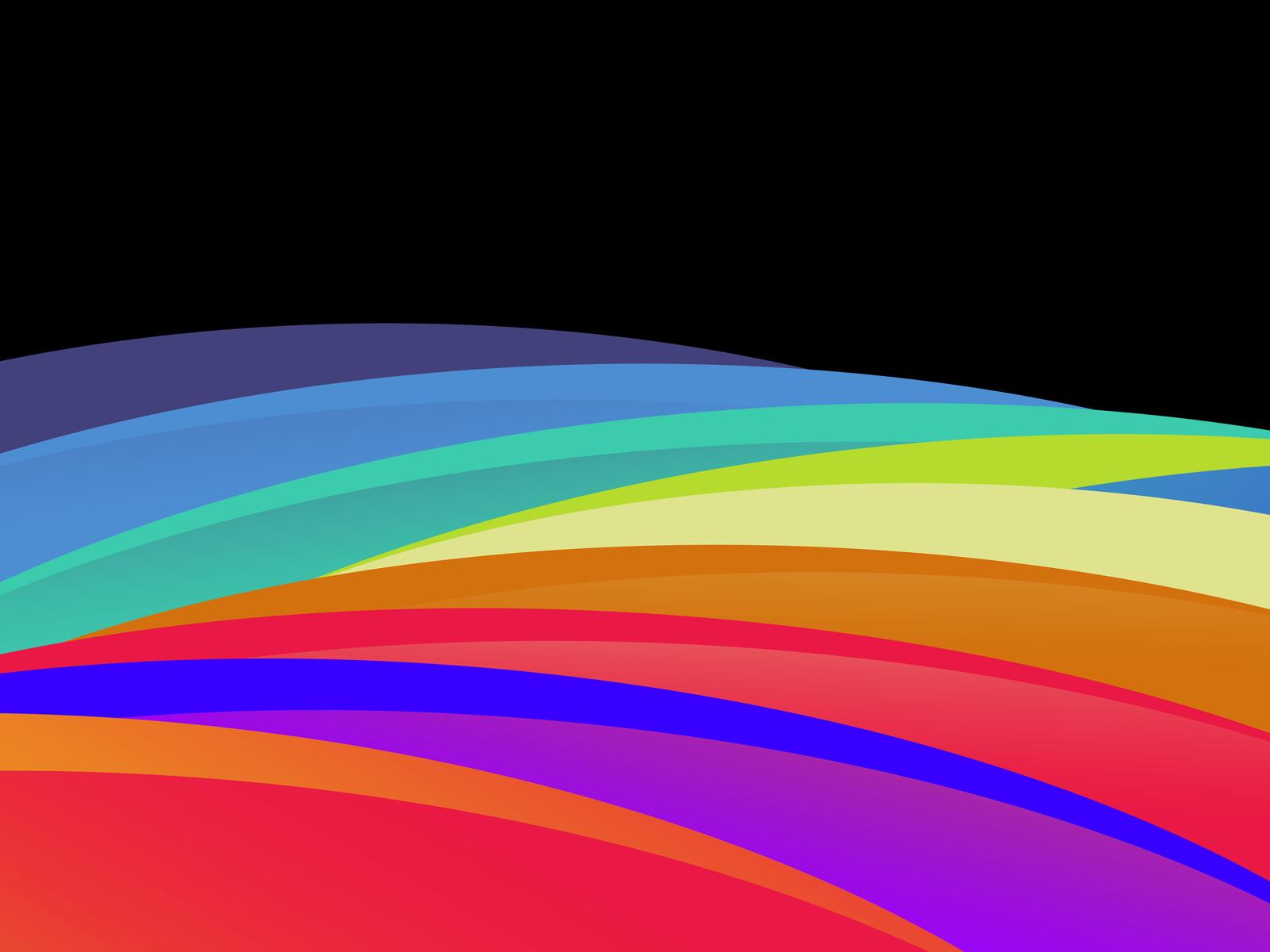 dark-color-waves-abstract-4k-pa.jpg