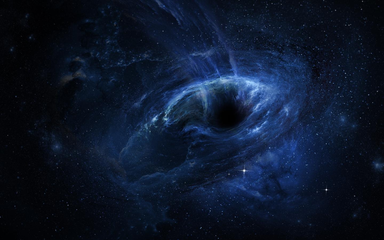 dark-energie-4k-a1.jpg