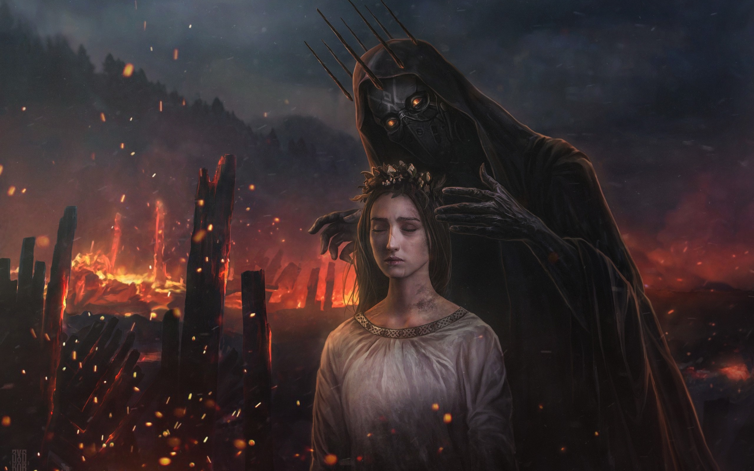 dark-fantasy-c5.jpg