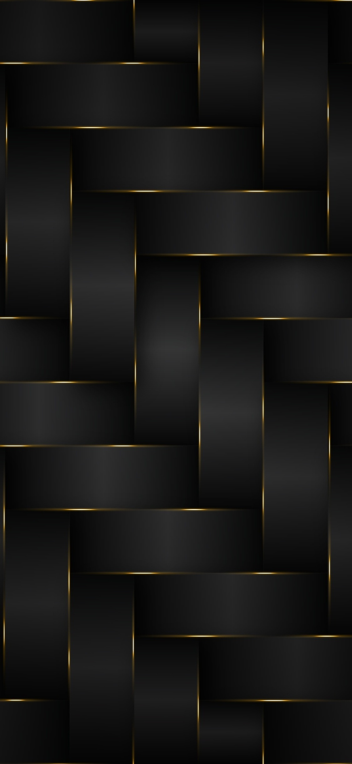 1125x2436 Dark Gold Pattern 4k Iphone Xs Iphone 10 Iphone X Hd 4k Wallpapers Images Backgrounds Photos And Pictures