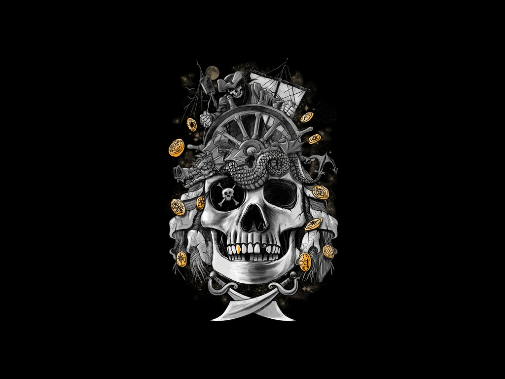 dark-gold-skull-4k-57.jpg