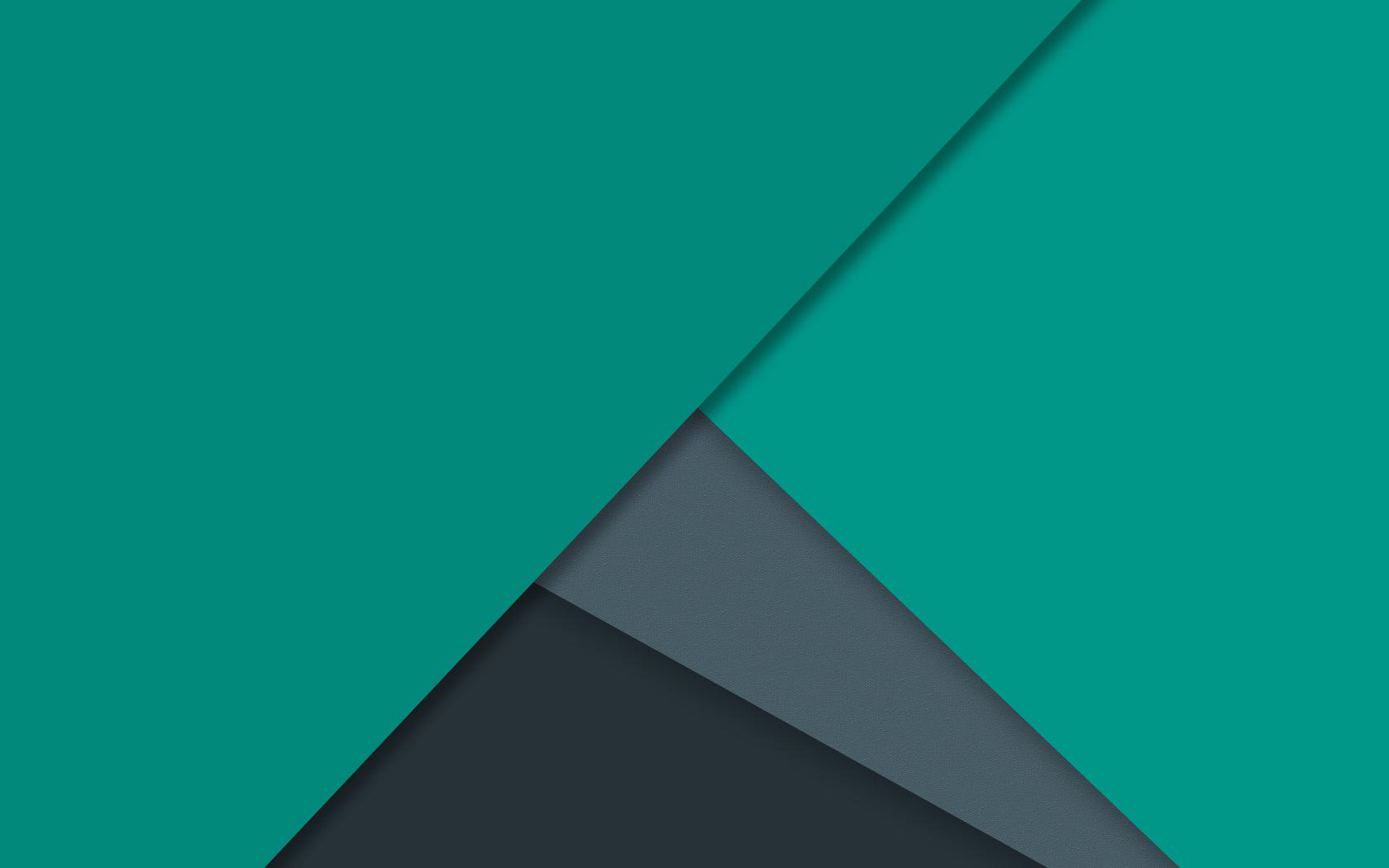 dark-green-material-design-gc.jpg