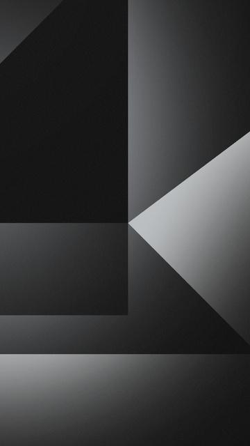 dark-grey-abstract-shapes-4k-pi.jpg