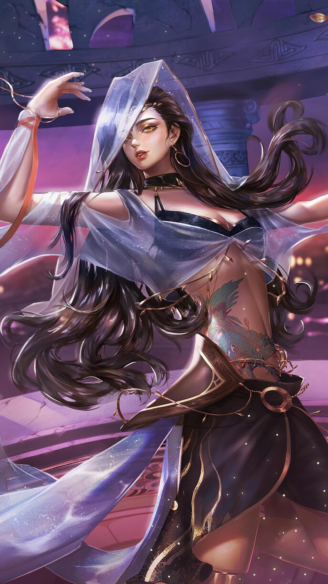 dark-hair-fantasy-girl-4k-4c.jpg