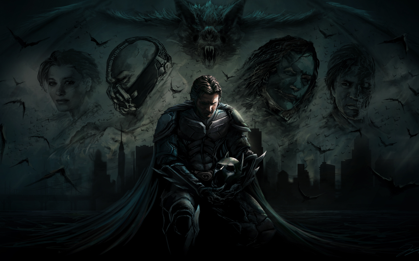 dark-knight-artwork-new-5d.jpg