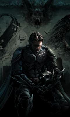 dark-knight-artwork-new-5d.jpg