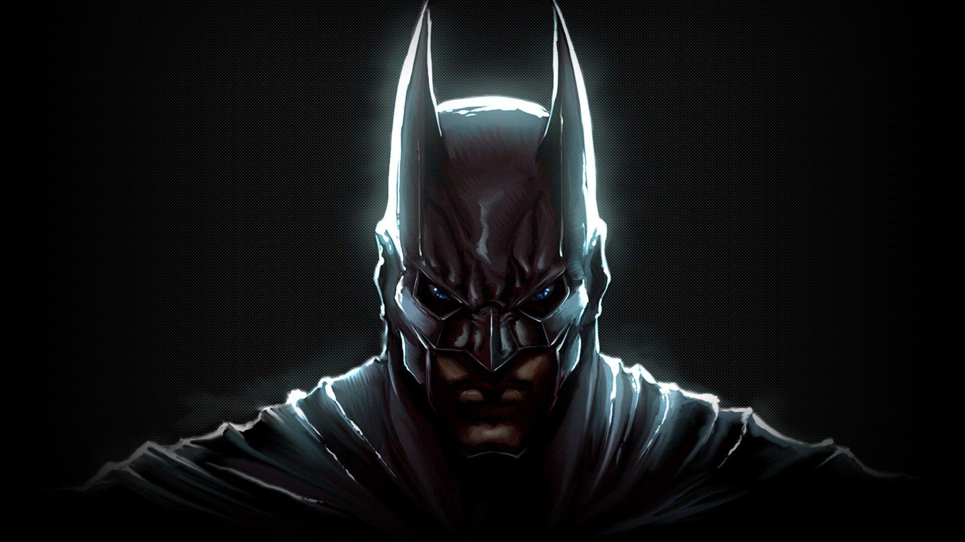 dark-knight-batman.jpg