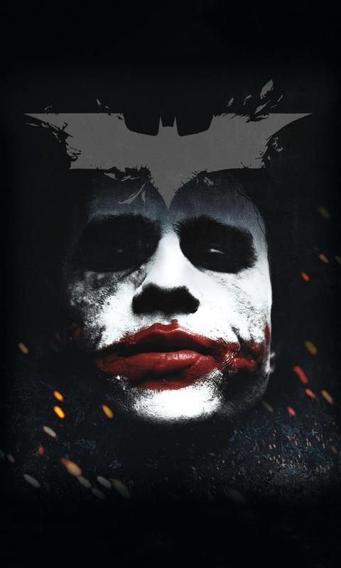 dark-knight-joker-darkness-4k-h6.jpg