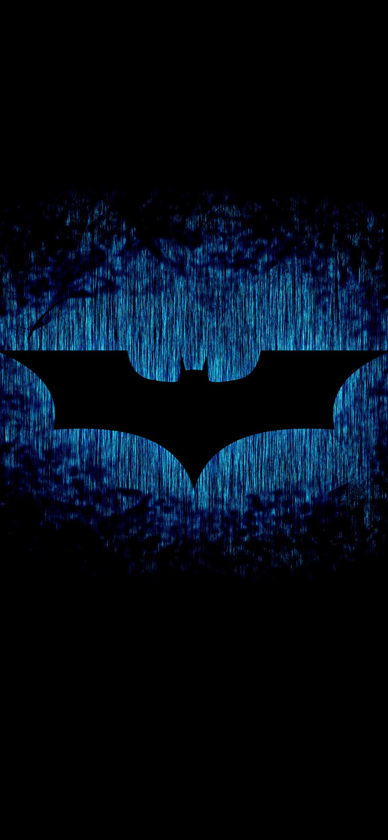 dark-knight-logo-wv.jpg