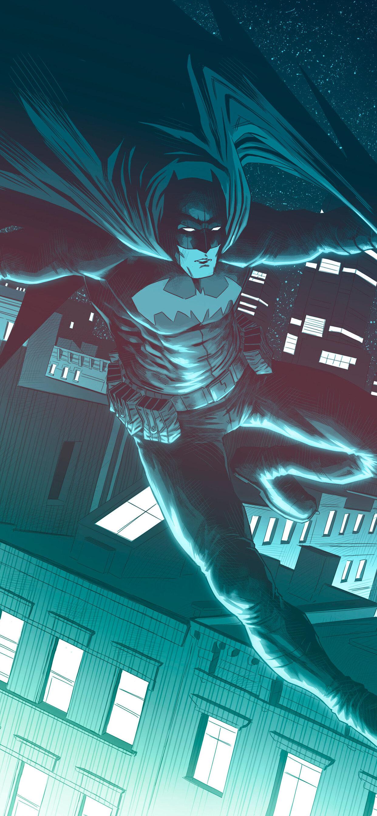dark-knights-batman-gb.jpg