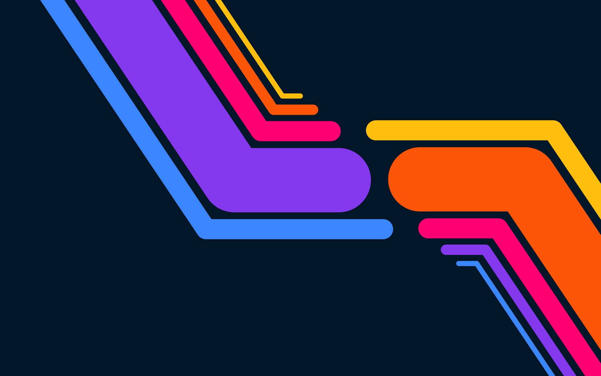 dark-lines-colorful-minimal-8k-8n.jpg