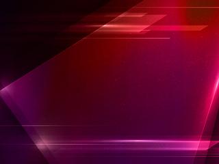 dark-lines-red-abstract-4k-oz.jpg