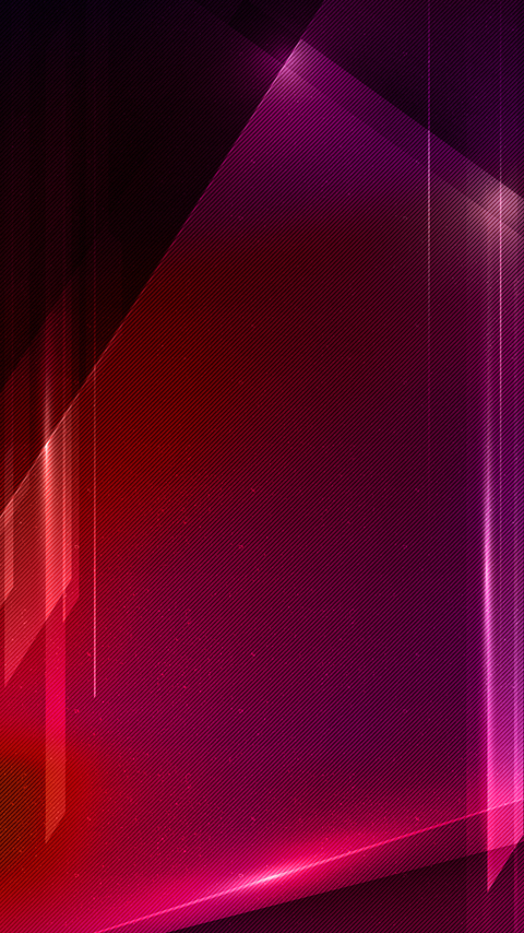 dark-lines-red-abstract-4k-oz.jpg
