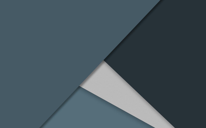 dark-material-design-bx.jpg