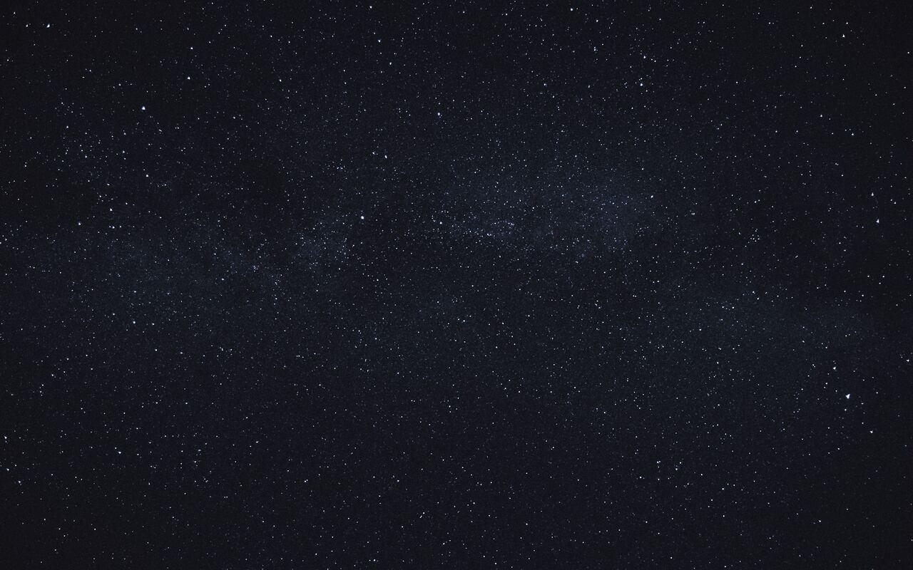 dark-milky-way-galaxy-5k-5v.jpg