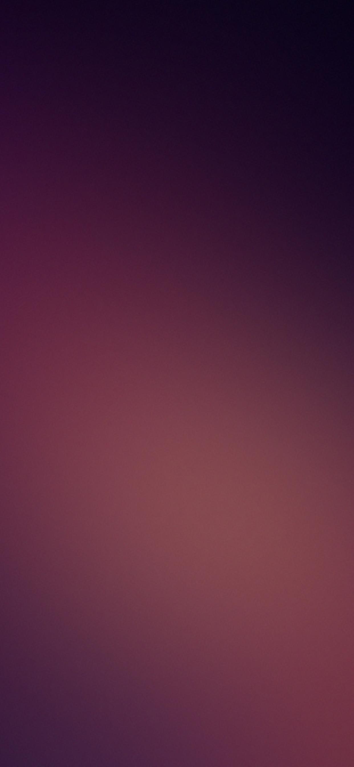 1242x2688 Dark Minimalist Blur 4k Iphone Xs Max Hd 4k Wallpapers