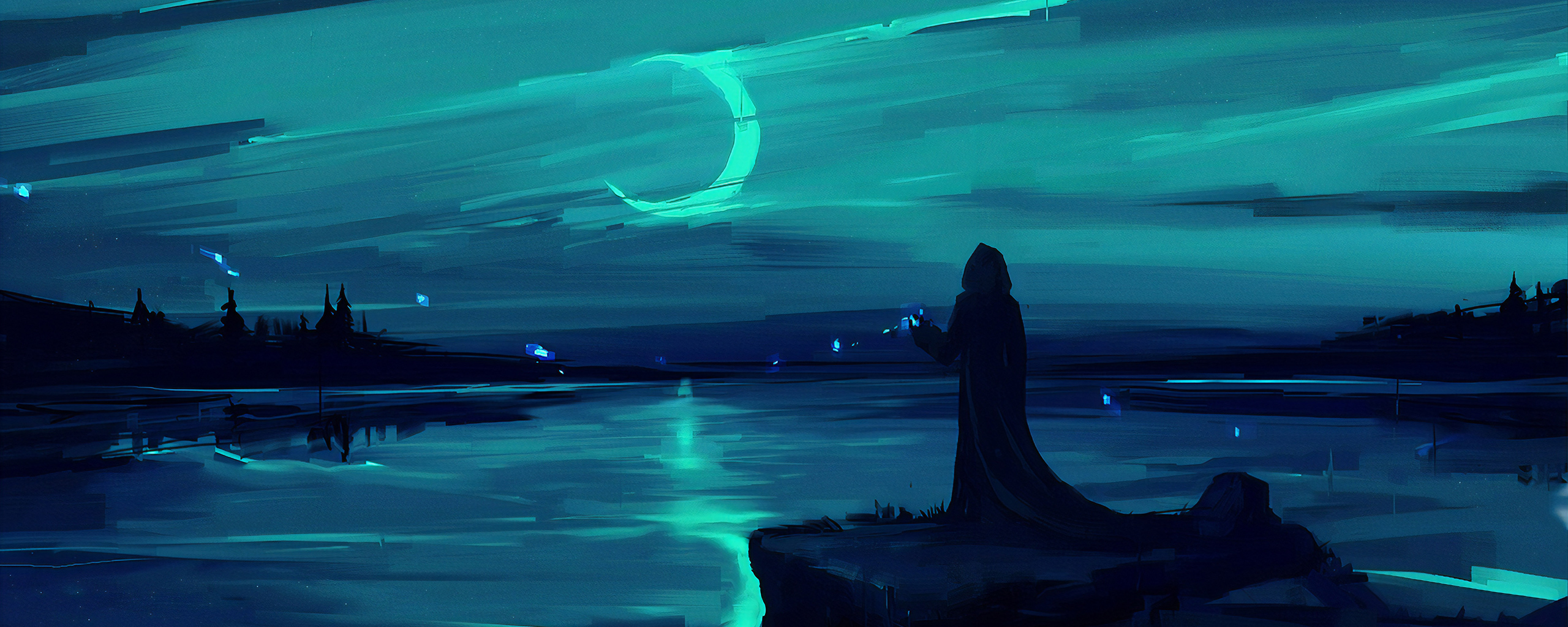dark-moon-42.jpg