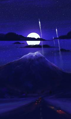 dark-moon-night-minimal-art-d8.jpg
