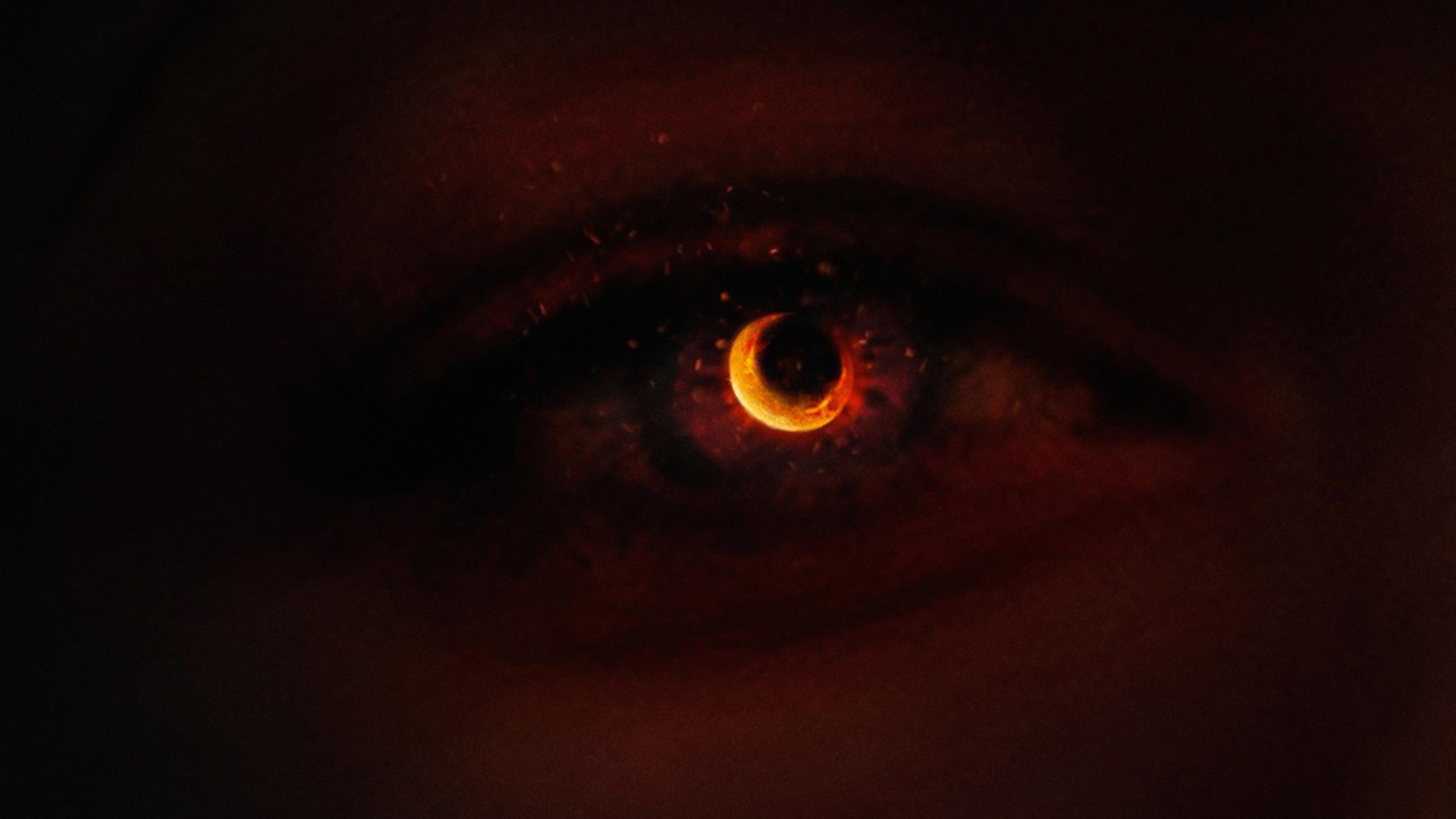 dark-phoenix-movie-5k-2019-01.jpg