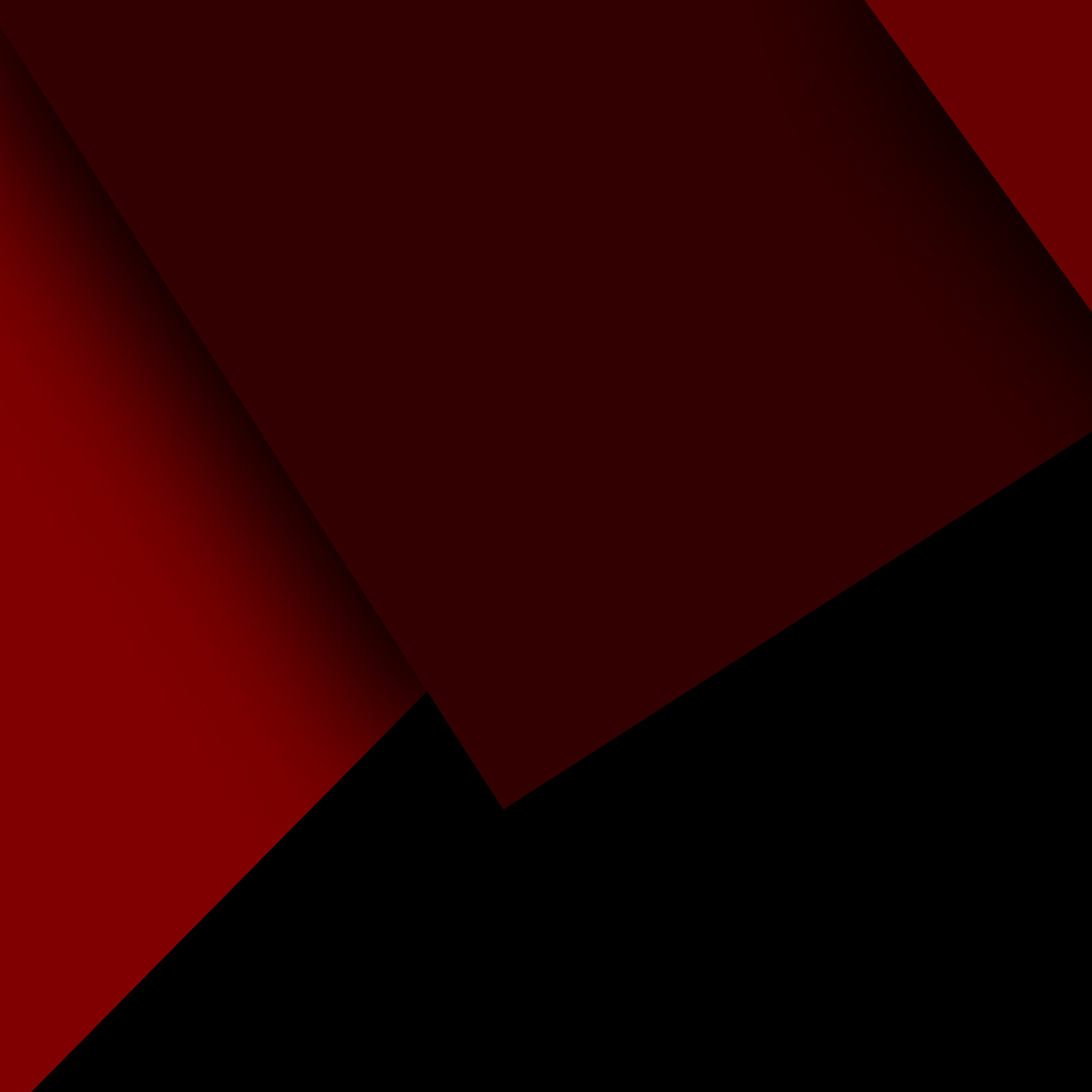 2048x2048 Dark Red Black Abstract 4k Ipad Air HD 4k