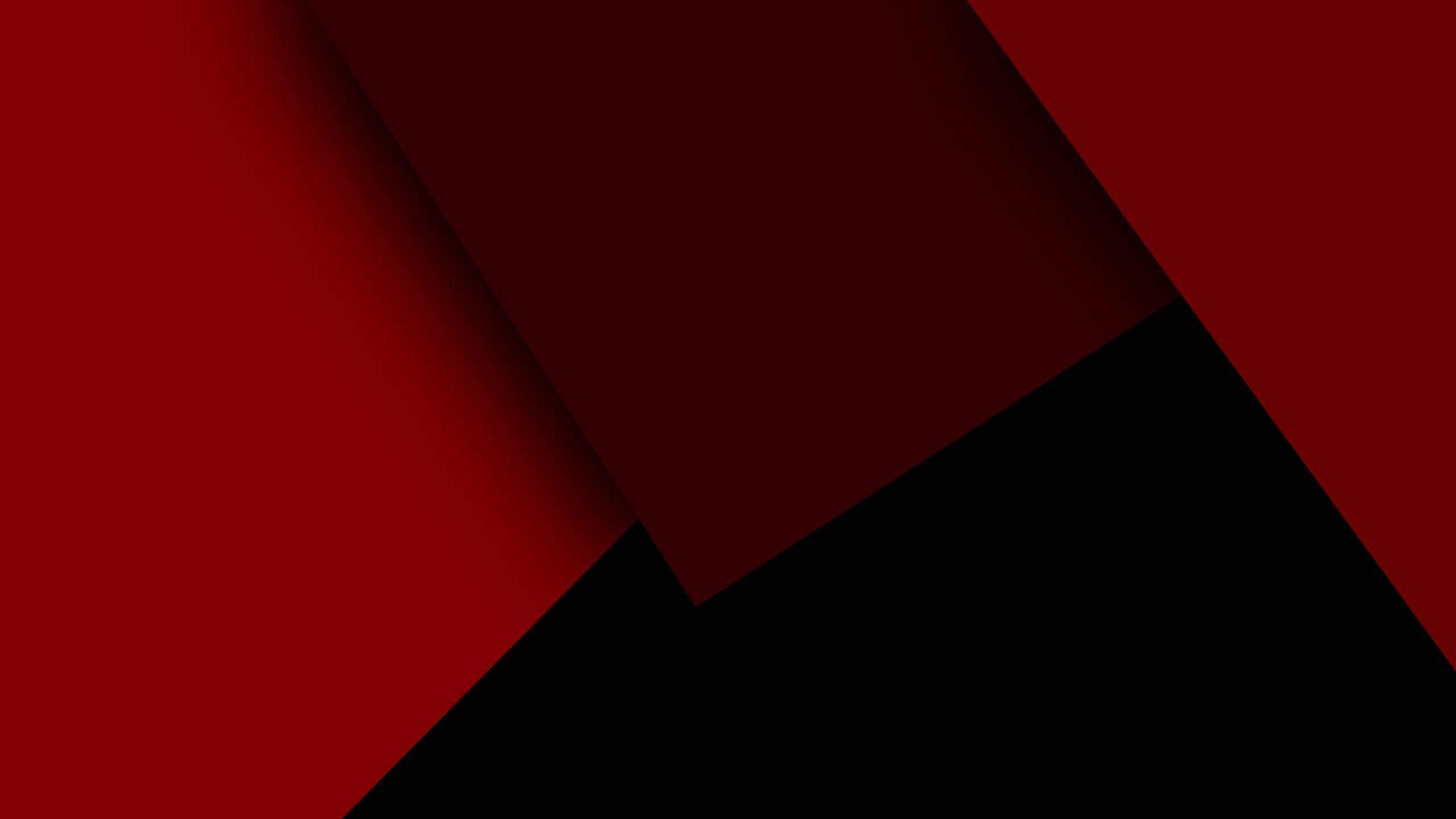 2560x1440 Dark Red Black Abstract 4k 1440p Resolution Hd 4k Wallpapers Images Backgrounds Photos And Pictures