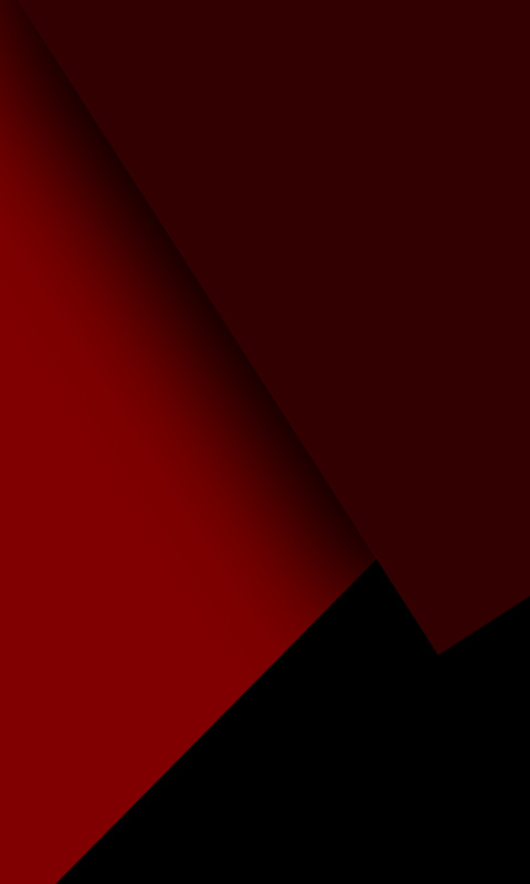 480x800 Dark Red Black Abstract 4k Galaxy Notehtc Desire