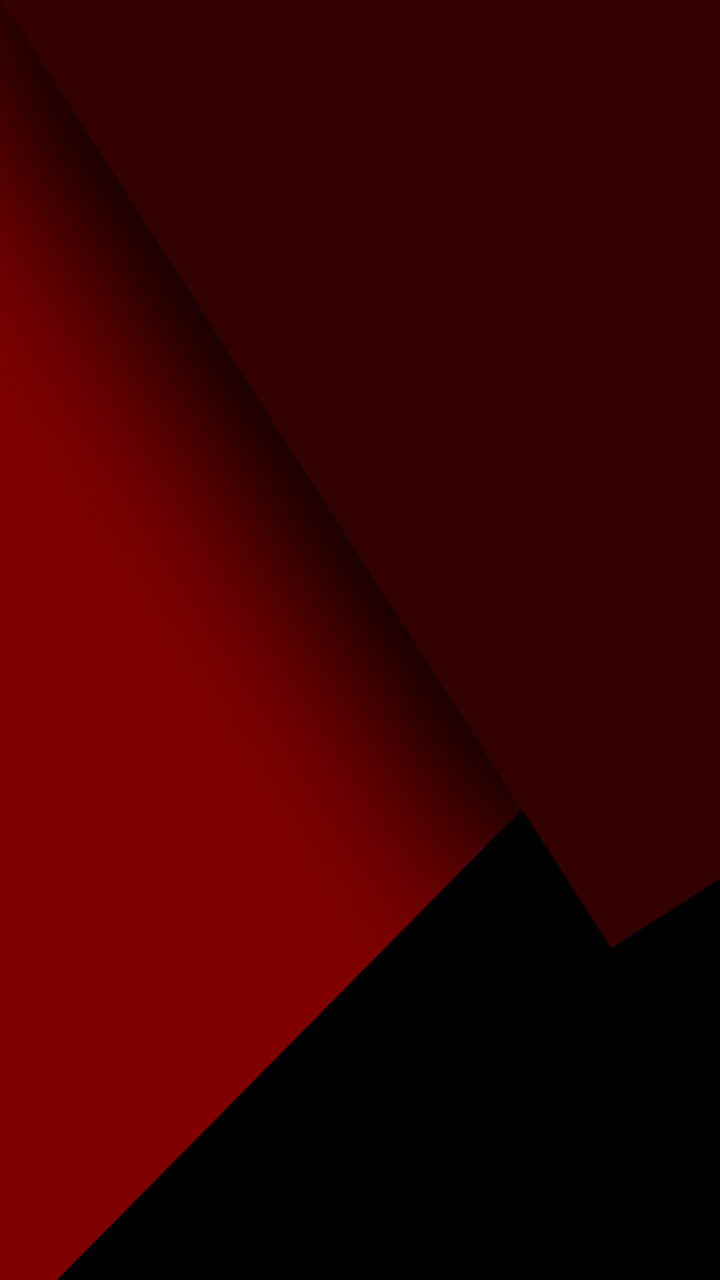 dark-red-black-abstract-4k-pa.jpg