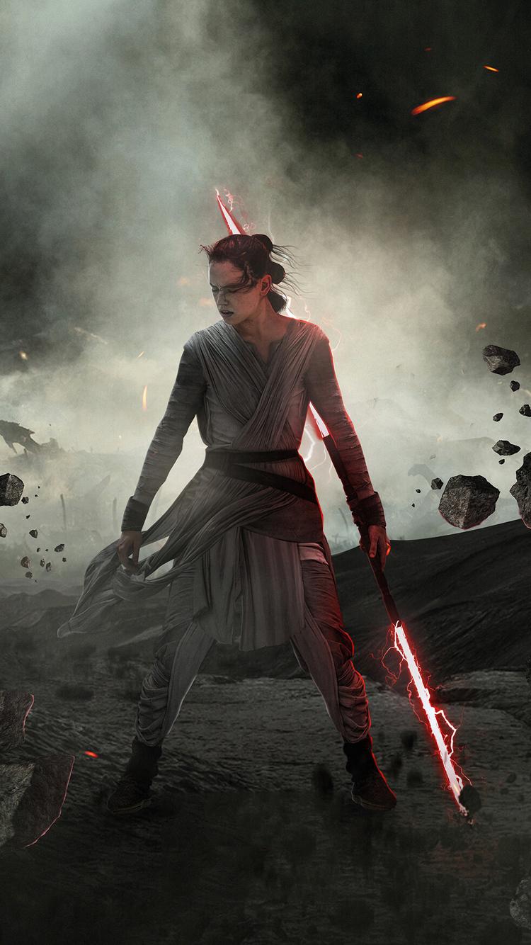 dark-rey-star-wars-the-rise-of-skywalker-s8.jpg