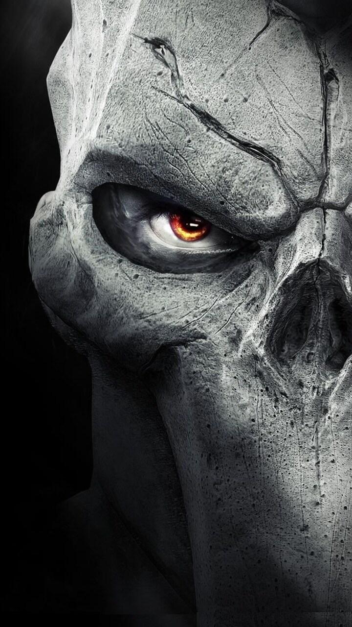 dark-siders-game-hd.jpg