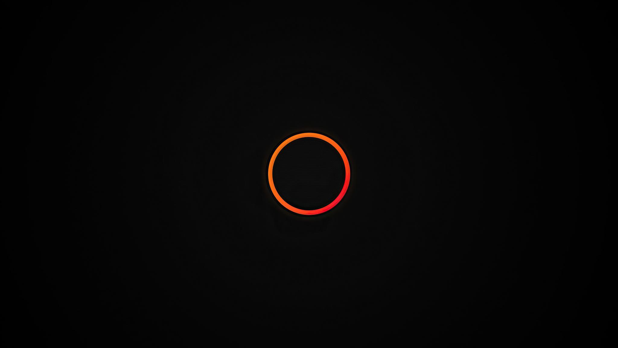 dark-simple-circle-4k-k7.jpg