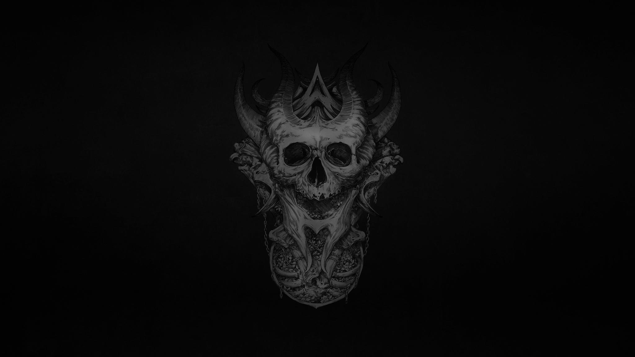 dark-skull-f3.jpg