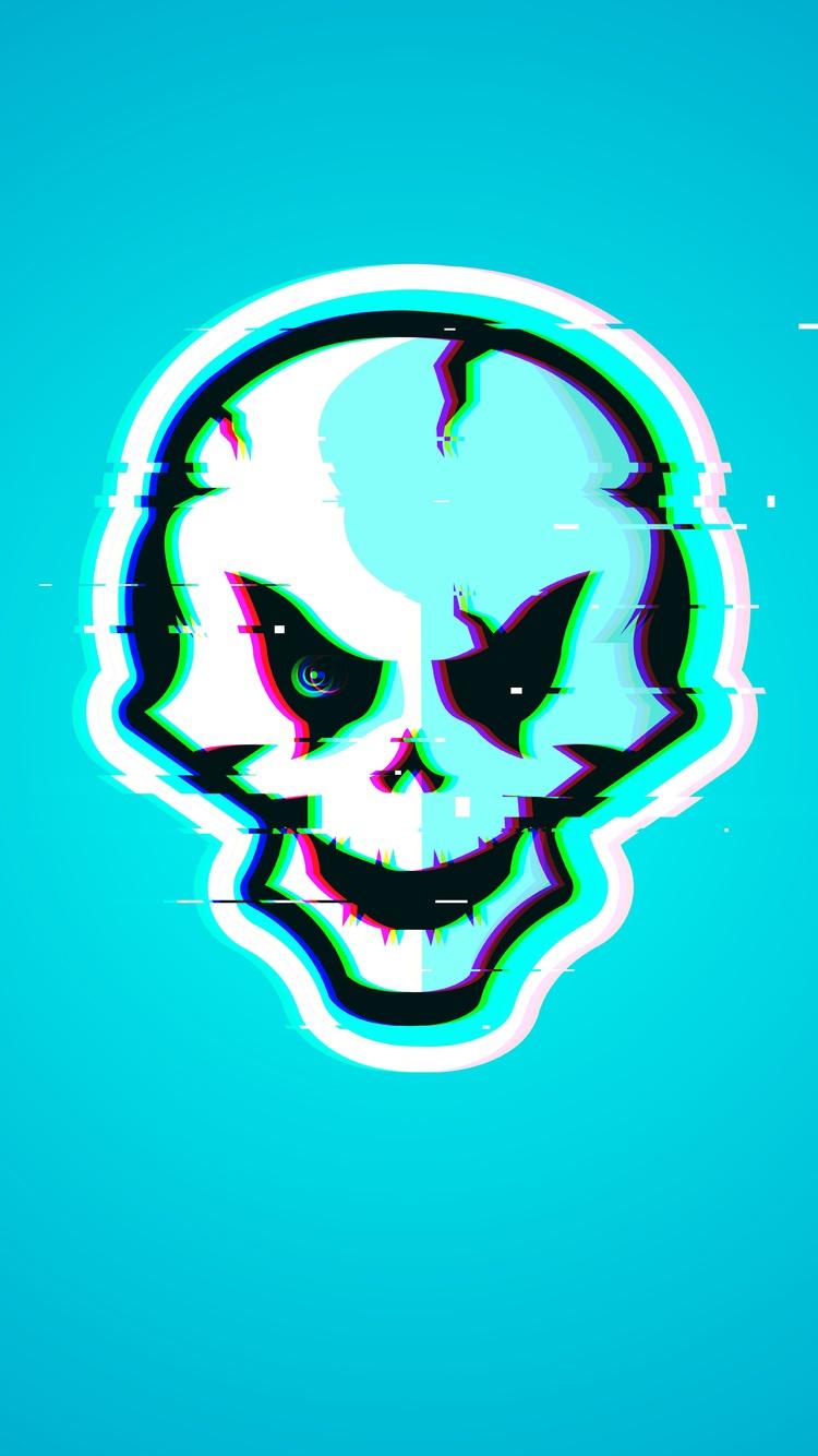 dark-skull-glitch-12k-fd.jpg