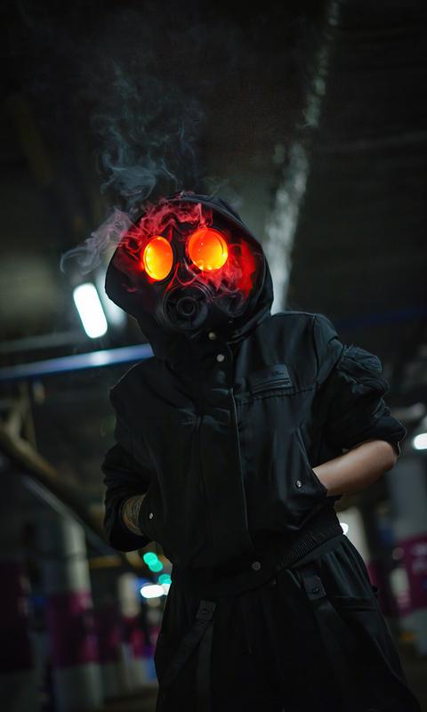 dark-smoke-mask-hoodie-boy-5k-cz.jpg