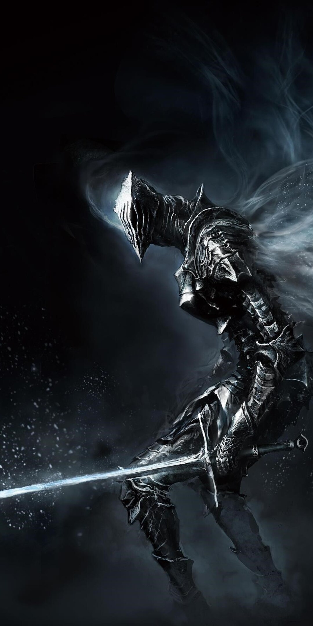 dark-soul-3-artwork.jpg