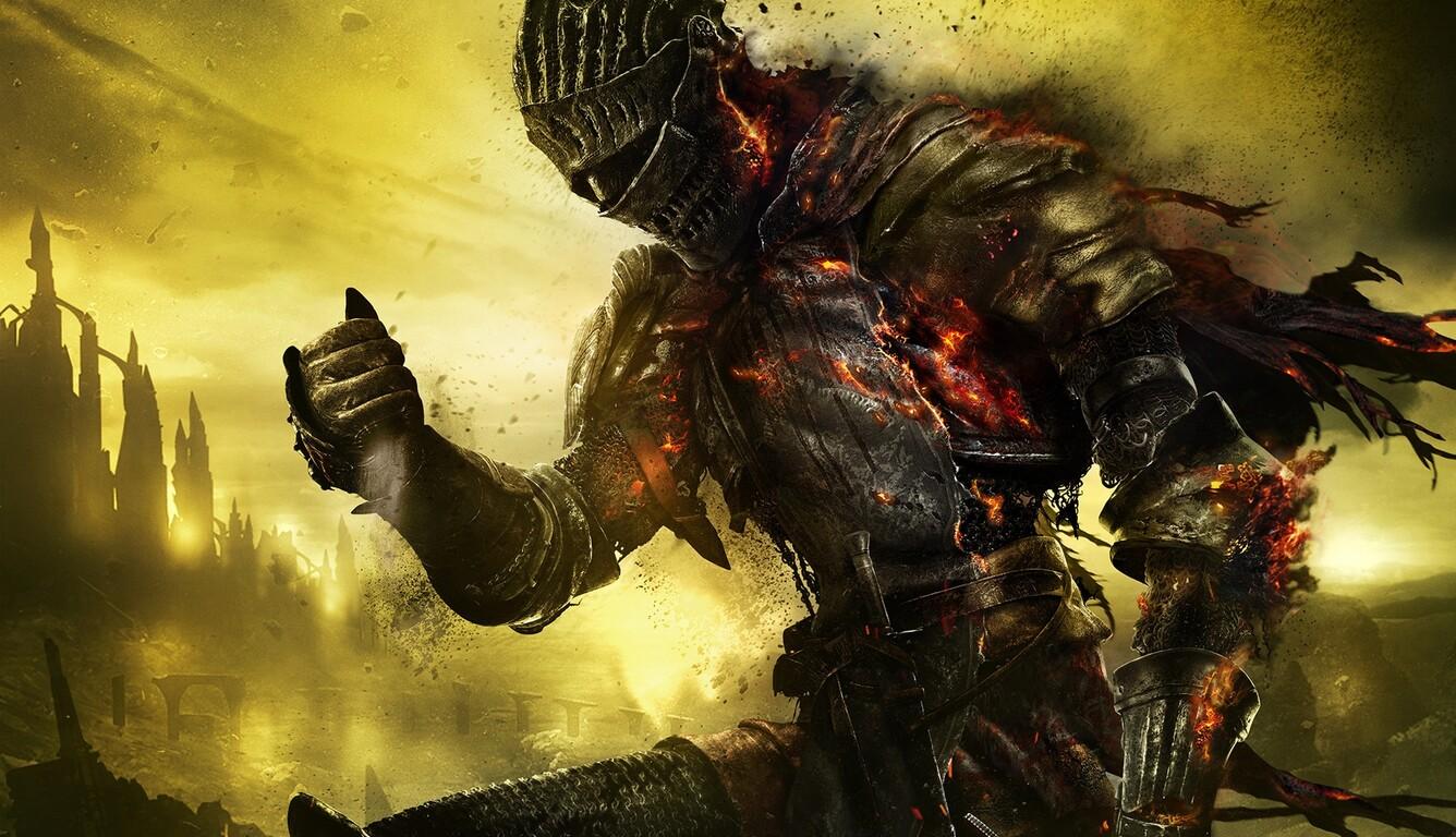 dark-soul-3-game.jpg