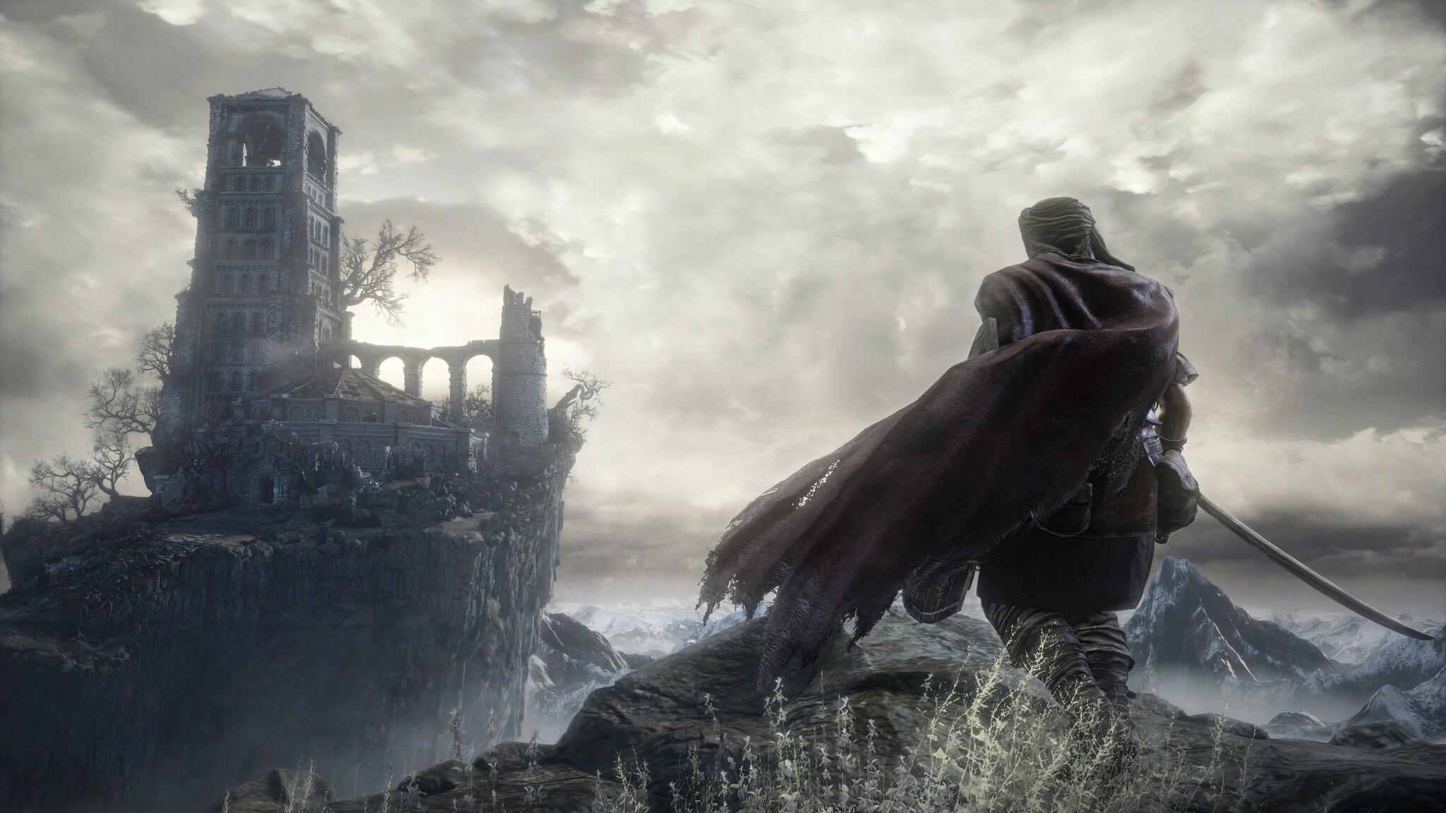 dark-souls-3-2016-video-game.jpg