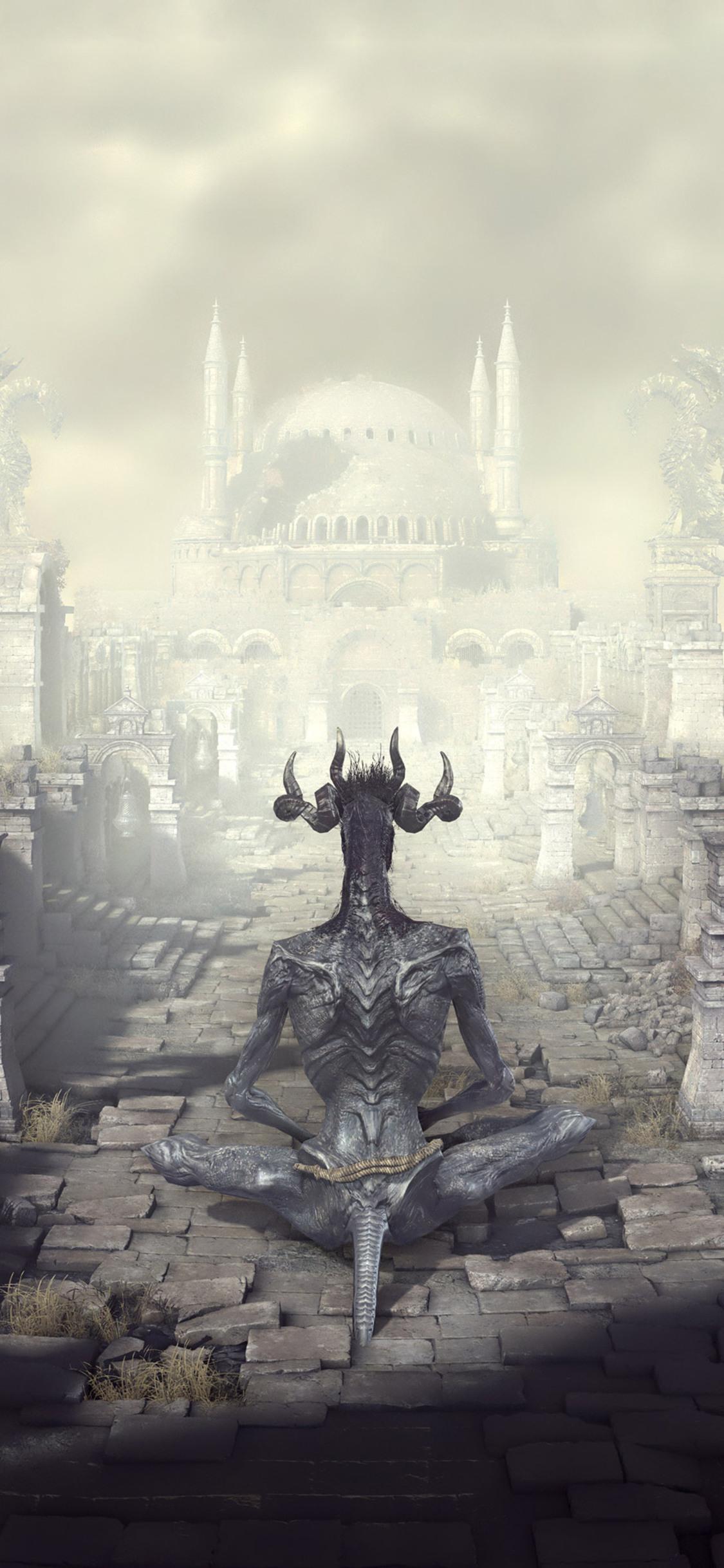 dark-souls-3-demon-sd.jpg