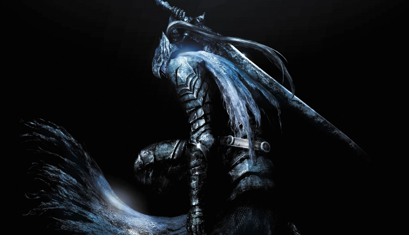 dark-souls-3-pc-game-wide.jpg