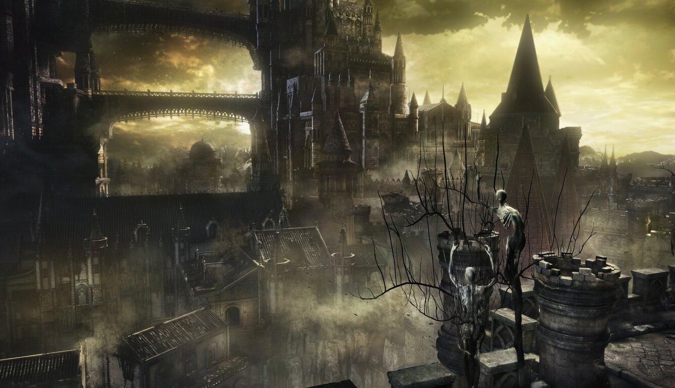 dark-souls-3-ps4.jpg