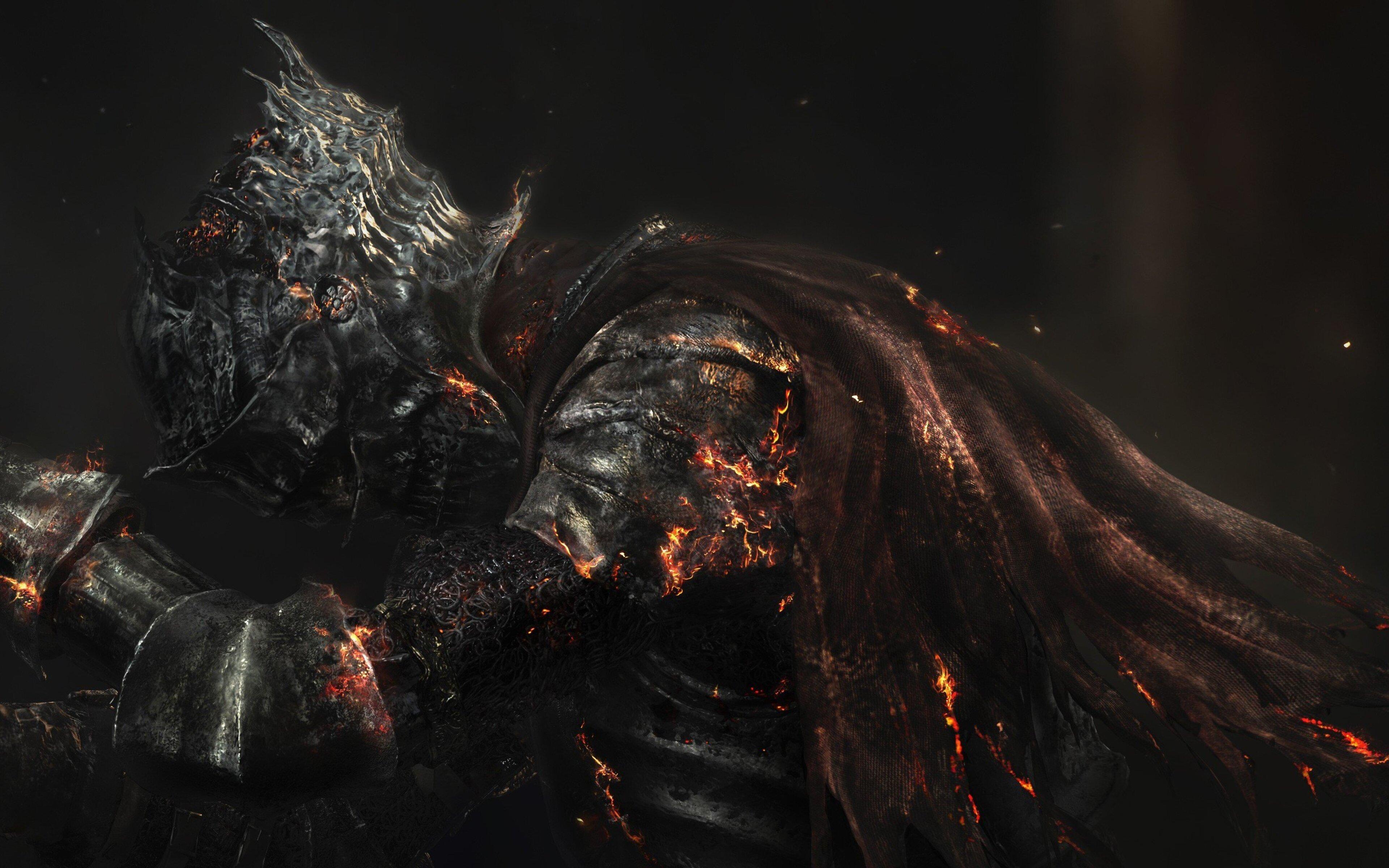 dark-souls-3-trialer.jpg