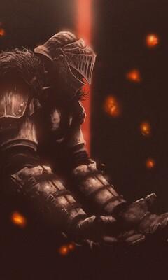 dark-souls-fan-art-eu.jpg