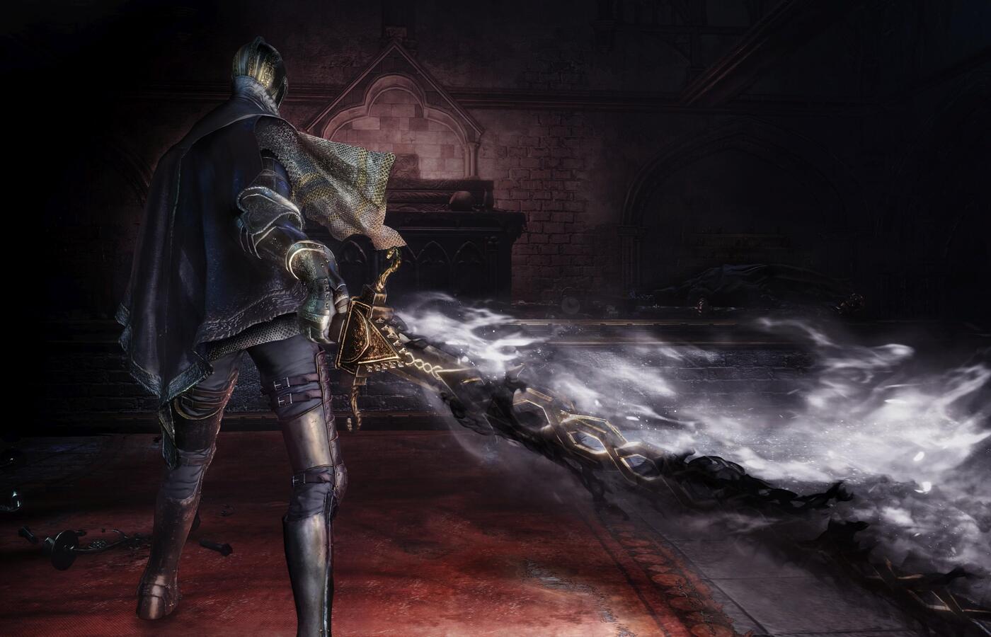 dark-souls-iii-ashes-of-ariandel-new.jpg